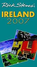 Rick Steves Ireland 2007