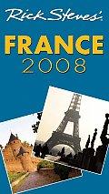 Rick Steves France 2008
