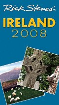 Rick Steves Ireland 2008