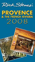 Rick Steves' Provence and the French Riviera (Rick Steves' Provence & the French Riviera)