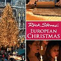 Rick Steves' European Christmas (Rick Steves' European Christmas)