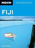 Moon Handbooks Fiji (Moon Handbooks Fiji)