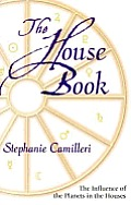 House Book Influence Of Planets In House