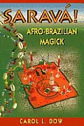Afro-Brazilian Magick