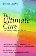 Ultimate Cure