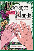 Romance on your hands :palmistry for lovers