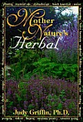 Mother Natures Herbal