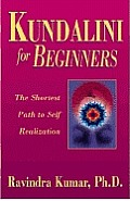 Kundalini For Beginners The Shortest Pat