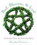 Bud Blossom & Leaf The Magical Herb Gard