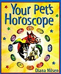 Your Pets Horoscope