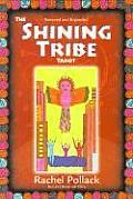 Shining Tribe Tarot