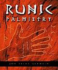 Runic Palmistry