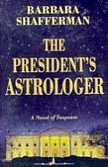 Presidents Astrologer