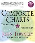 Composite Charts: The Astrology of Relationships