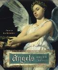 Angels Companions in Magick Companions in Magick