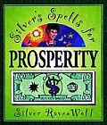Silvers Spells for Prosperity