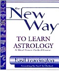 New Way to Learn Astrology