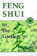 Feng Shui in the Garden