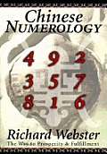 Chinese Numerology Way To Prosperity &