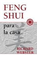 Feng Shui Para La Casa