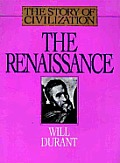 The Story of Civilization, Volume 5: The Renaissance