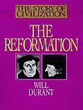 Reformation: The Story of Civilization #06
