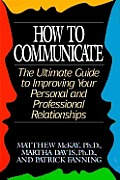 How To Communicate The Ultimate Guide To Impro