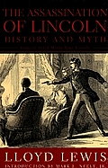 Assassination Of Lincoln History & Myt