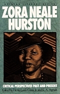 Zora Neale Hurston Critical Perspectives