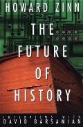 Future Of History Interviews With David Barsamian