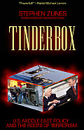 Tinderbox U S Foreign Policy & the Roots of Terrorism