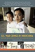 Us War Crimes In Indochina