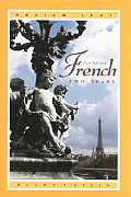 Review Text in French Two Years