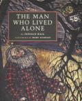 The Man Who Lived Alone