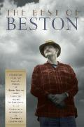 Best of Beston A Selection from the Natural World of Henry Beston from Cape Codto the St Lawrence