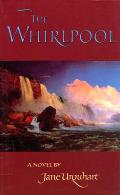The Whirlpool Cover