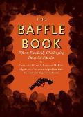 Baffle Book Fifteen Fiendishly Challenging Detective Puzzles