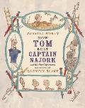 How Tom Beat Captain Najork & His Hired Sportsmen