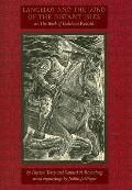 Lancelot and the Lord of the Distant Isles: Or, the Book of Galehaut Retold