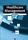 Haimanns Healthcare Management 8th Edition