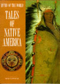 Tales of Native America