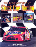 The Encyclopedia of Stock Car Racing