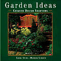 Garden Ideas Creative Design Solutions