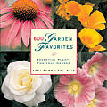 600 Garden Favorites Essential Plants