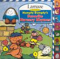 Humpty Dumptys Favorite Nursery Rhymes