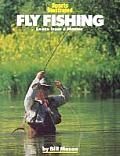 Sports Illustrated Fly Fishing