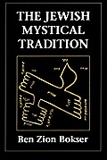 Jewish Mystical Tradition