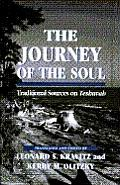 Journey of the Soul