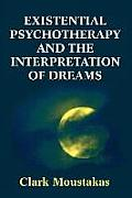 Existential Psychotherapy & The Interpre
