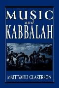 Music and Kabbalah